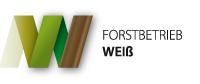 Forstbetrieb Weiß